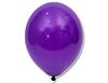 Воздушный шар Шар 14'' (36см)  пастель royal lilac