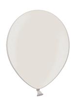Шар 14'' (36см)  металлик pearl