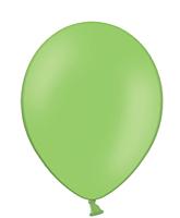 Шар 24'' (60см)  пастель lime green
