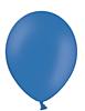 Воздушный шар Шар 14'' (36см)  пастель royal blue