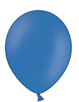Шар 14'' (36см)  пастель royal blue