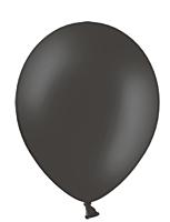 Шар 14'' (36см)  пастель wild pigeon