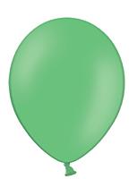 Шар 14'' (36см)  пастель bright green