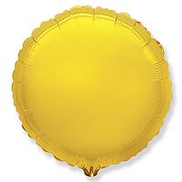 Шар 18'' (45см)  круг