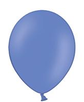 Шар 14'' (36см)  пастель cornflower blue