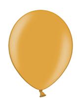 Шар 36'' (90см)  металлик gold