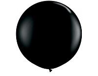 Шар 36'' (91см)  пастель  см