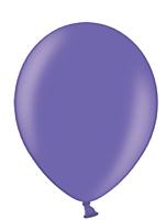 Шар 14'' (36см)  металлик purple