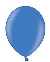 Шар 14'' (36см)  металлик royal blue