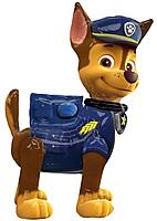 Шар 54'' (137см)  ходячая фигура     щенячий патруль в упаковке