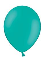 Шар 14'' (36см)  пастель turquoise