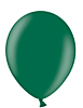 Воздушный шар Шар 14'' (36см)  металлик oxford green