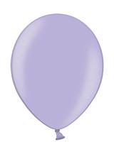 Шар 14'' (36см)  металлик lavender
