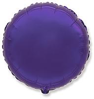 Шар 32'' (81см)  круг